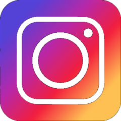 instagram-icon_400x400black